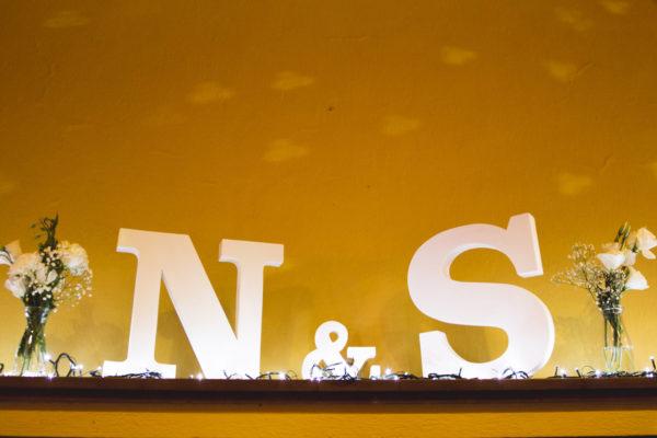 N_S-176