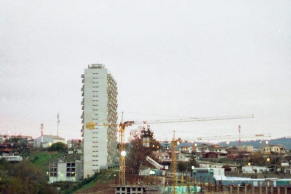 Cuarentena2020-20
