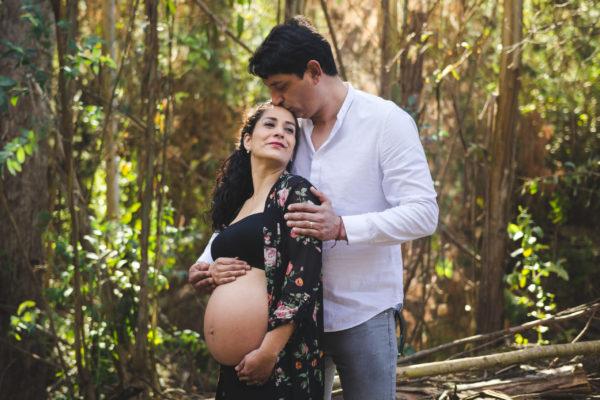 Embarazoedit-6